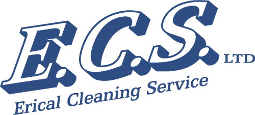 Erical Cleaning Services